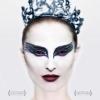 Black Swan heeft mooiste filmposter van 2011