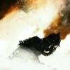 Blu-Ray Review: Sucker Punch