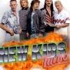 Blu-Ray Review: New Kids Turbo (Director's Kut)