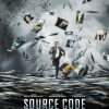 Blu-Ray Review: Source Code
