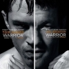 Blu-Ray Review: Warrior