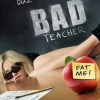 Blu-Ray Review: Bad Teacher