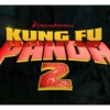 Kung Fu Panda 2 haalt record binnen