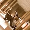 Beste niet-'Dark Knight' film van Christopher Nolan is - uiteraard - 'Inception'