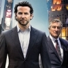 Blu-Ray Review: Limitless
