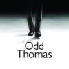 Vreemde trailer 'Odd Thomas'