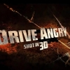 Blu-Ray Review: Drive Angry (3D)
