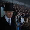 Blu-Ray Review: The King's Speech