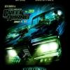 Geen tweede avontuur voor The Green Hornet