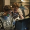 Blu-Ray Review: The Social Network