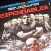 'The Expendables' eigenlijk geen bioscoopfilm