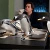 Nieuwe trailer 'Mr. Popper's Penguins' met Jim Carrey