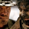 Blu-Ray Review: Jonah Hex