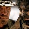 Blu-Ray Review: Jonah Hex