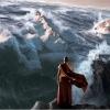 De beste rampenfilm tot op heden: '2012'