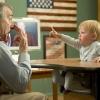Blu-Ray Review: Little Fockers