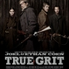 Blu-Ray Review: True Grit