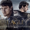 Blu-Ray Review: The Eagle (Special Edition)