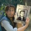 Deze geliefde Disney film 'voorspelde' de huidige situatie