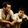 Blu-Ray Review: The Fighter