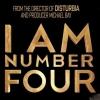 Eerste clips I Am Number Four