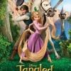Nog een live-action film van Disney op komst