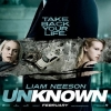 Blu-Ray Review: Unknown