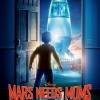 De 15 grootste filmflops van 2011