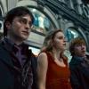 Na Harry Potter 7.2 volgen mogelijk 3D re-releases