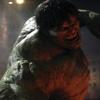 The Incredible Hulk - De weg naar 'Avengers: Infinity War'