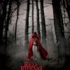 Nieuwe trailer Red Riding Hood