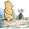 Twee clips Winnie The Pooh