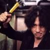 'Oldboy'-regisseur Park Chan-Wook begint met opnames 'Fingersmith'