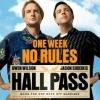 Red band trailer 'Hall Pass' met Owen Wilson