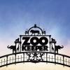Nieuwe Trailer Zookeeper