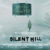 Eindelijk: Nieuwe 'Silent Hill' aangekondigd