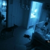 Derde Paranormal Activity al gepland