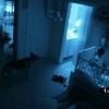 Derde Paranormal Activity al gepland
