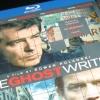The Ghost Writer grote winnaar European Film Awards