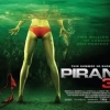 Blu-Ray Review: Piranha 3D