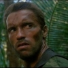 Hoe gaaf had het 'Predators'-vervolg geweest?