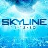 4 Nieuwe clips Skyline