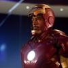 Eerste Iron Man spin-off in de maak