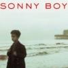 Sonny Boy valt af bij Oscars