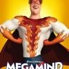 Ook Unstoppable weet Megamind niet te stoppen