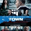 Blu-Ray Review: The Town