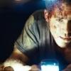 Scenarist Buried hengelt naar Oscarnominatie