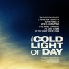 Nieuwe trailer The Cold Light of Day