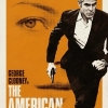 Blu-Ray Review: The American