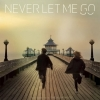 Nieuwe trailer Never Let Me Go (aanrader)
